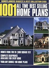 lowe u0027s builder portfolio easy to build plans home plans