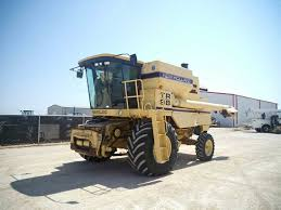 september equipment auction day 2 in seminole texas by iron