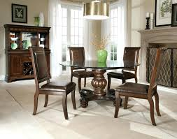 Dining Room Decoration Dining Table Drum Dining Table Dining Room Space Dining Table