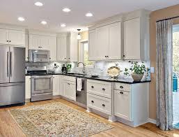 kitchen cabinet trim