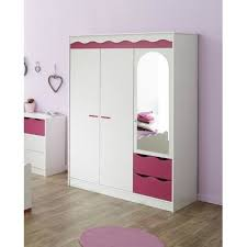 armoire chambre fille pas cher beautiful armoire chambre fille pas cher images design trends 2017