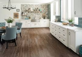 kitchen laminate flooring ideas bamboo floors kitchen which is better tile or wood floor laminate