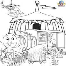 2011 train thomas tank engine friends free games