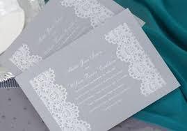 paper invitations oklahoma city ok weddingwire