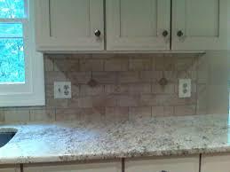 kitchen backsplash cost modern subway tile backsplash cost of subway tile home design