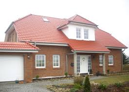 Suche Einfamilienhaus Bauherren U2013 Bautagebuch U2013 Hausbau U2013 Blog