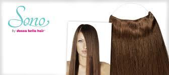 donna hair 20 inch hair extensions donna hair