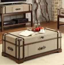 lift top trunk coffee table 59 best coffee table images on pinterest coffee table design