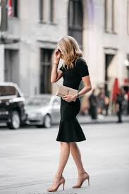 best 25 black midi dress ideas on pinterest white sneakers