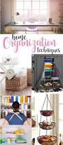 Organizing Tips For Home by 49 Best Morning Routines Images On Pinterest Morning Routines