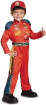gnome costume for toddlers all u003e boys u003e movies u0026 tv crazy for costumes la casa de los