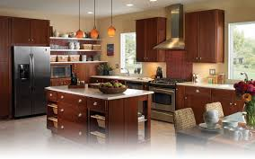 Kitchen Cabinets In Brampton Kitchen And Bath Cabinets Design And Remodeling Norfolk Kitchen