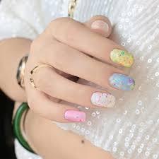 aliexpress com buy 4 pcs lot nail brush color uv gel paint brush