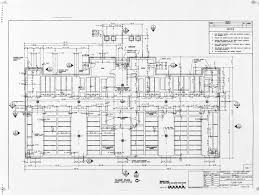 Public Floor Plans by File Abbey Mausoleum Floor Plan Us Navy Facilities Engineering