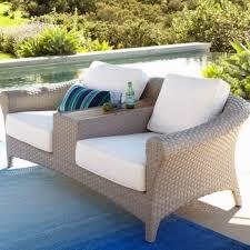 Wicker Sofa Cushions Affordable Teak Wood Sofa Cushions Patio Design Ideas 2583