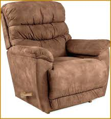 Harvey Norman Recliner Chairs Fantastic Lazy Boy Recliner Chairs Recliner Lazy Boy