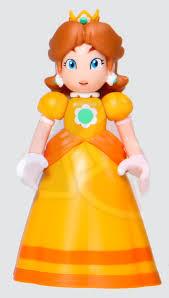 princess daisy super mario wiki mario encyclopedia