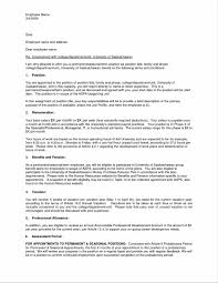 Best Business Resume Letter Sample Template Business Plan Employment Letters The Best