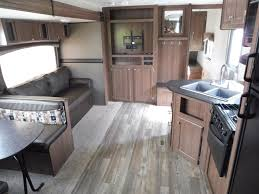 2016 heartland pioneer 270bh travel trailer cincinnati oh