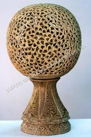 decorative items for home stunning home decoration items online