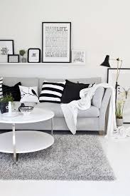 17 best black and white images on pinterest bedroom candles