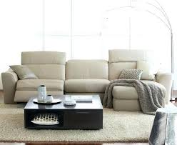Macys Living Room Furniture Macys Leather Sectional Large Size Of Sectional Boy Leather