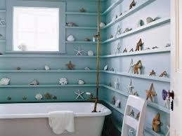 Kids Bathroom Design Ideas Bathroom 69 Awesome Kids Bathroom Decor Ideas Photos With Kids