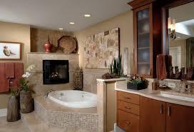 Spa Inspired Bathroom - spa bathroom designs brightpulse us