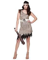 cavewoman costume cavewoman costume caveman costume spirithalloween