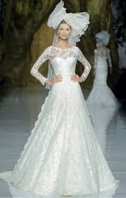 robe de mari e m di vale 46 best robe mariée images on clothing and
