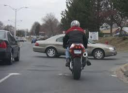 survival car survival motorcycle pimp up motorcycle