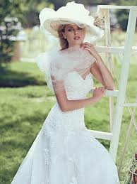 maggie sottero bridal laverna wedding dress maggie sottero