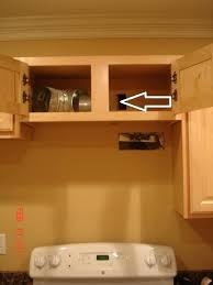 over range microwave no cabinet over the range microwave cabinet best over the stove microwave ideas