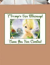 tinkerbell party supplies tinkerbell party supplies ebay