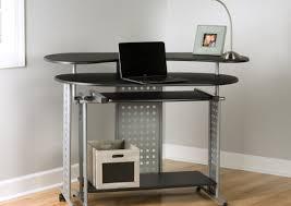 Space Saving Desks Cool Space Saving Office Desk Uk Space Saving Corner Desk Space