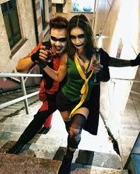 best joker halloween costumes the list best celebrity halloween costumes 2015 star style