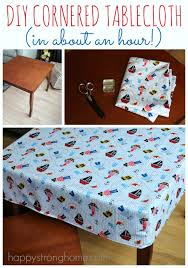 Diy Sewing Projects Home Decor 72 Crafty Sewing Projects For The Home Page 7 Of 10 Diy Joy