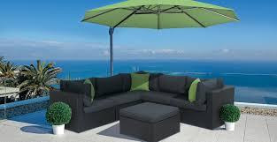 Outdoor Furniture Joondalup - danske møbler new zealand made furniture stressless furniture