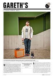vorh nge k che city mag 03 2011 by maison moderne issuu