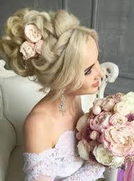 Arabische Hochsteckfrisurenen 2017 by 204 Besten Wedding Hairstyles Bilder Auf