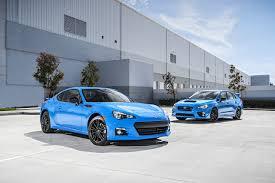 subaru metallic photo 2016 subaru brz hyperblue 2 light blue auto metallic