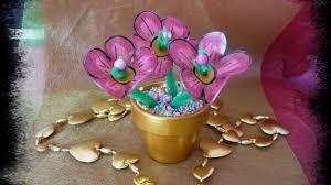 Fleurs Pour Fete Des Meres Comment Faire Un Joli Pot De Fleurs Pour La Fête Des Mères