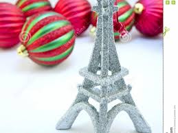eiffel tower ornament awswallpapershd