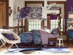 home design double dorm room ideas for girls window treatments