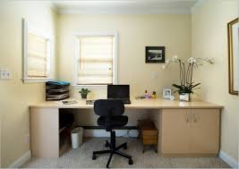 Home Office Design Layout 100 Home Office Design And Layout Home Office Design Layout