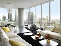 new york home design magazines nyspacesmag luxury home design magazine of metropolitan new york