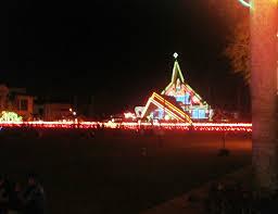 christmas music lights christmas lights decoration
