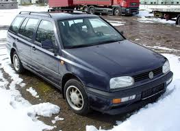 volkswagen hatchback 1999 file vw golf iii variant gl blue jpg wikimedia commons