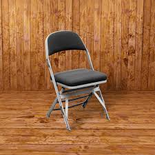 chair rentals san antonio padded stadium chair rental san antonio peerless events and tents