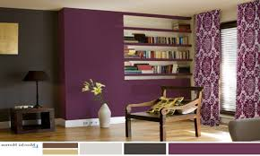 purple and brown living room ideas grey fur rectangle fur foam